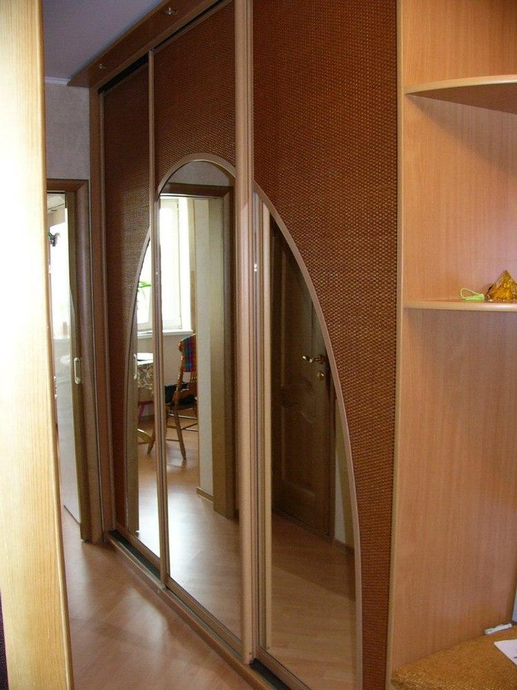 Ашан шкафы для балкона. - остекление лоджий - каталог статей.